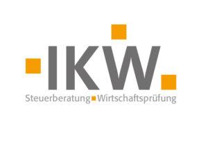 IKW Wirtschaftsprüfungs GmbH Logo
