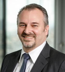 Michael Laminger