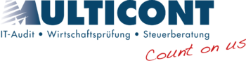 Multicont Revisions- und Wirtschafttreuhand GmbH